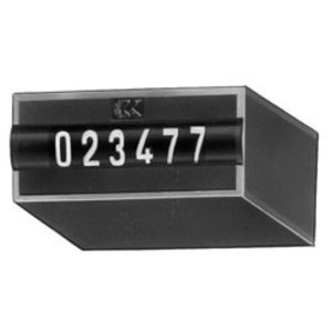 Kübler Micro Counter K06