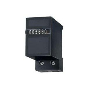 Kübler Micro Counter DIN Rail SK06