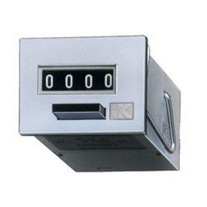 Kübler Standard-Counter BK14