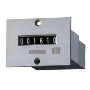 Kübler Standard-Counter B16