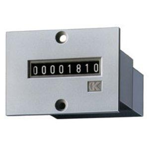 Kübler Standard-Counter B18