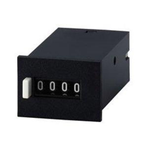 Kübler Standard-Counter MK14