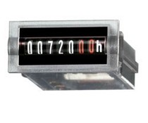 Kübler Micro hourmeter HK07 AHK07