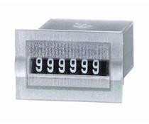 Kübler Micro-counter K46