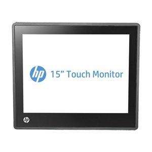 HP L-6015tm