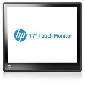HP L-6017tm