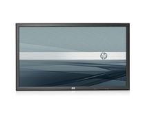 HP LD-4200tm