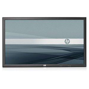 HP LD4200tm