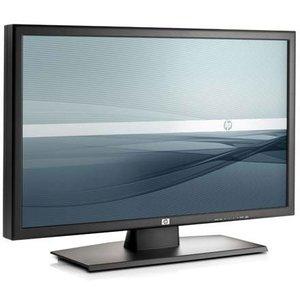 HP LD-4210