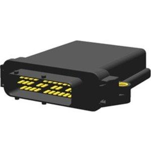 Graf-Syteco MCM 100 PLC