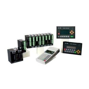 EATON | Cutler-Hammer ELC modular compact rack PLC