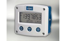 Pressure controllers