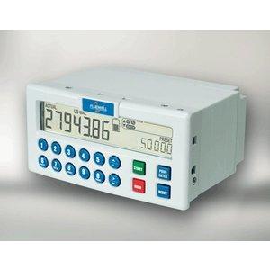 Fluidwell N410 Batch Controller