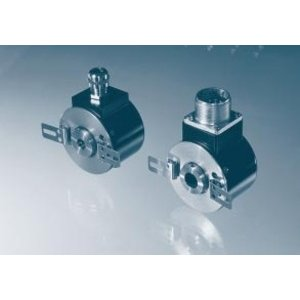 British Encoder - BEC Incremental encoders