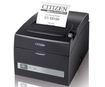 Citizen CT-S310
