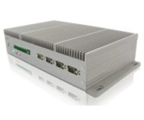 Winmate EAC Marine Box PC