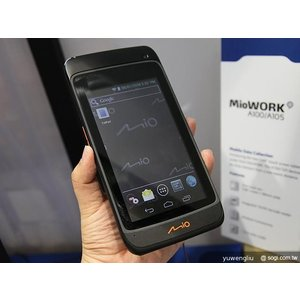 Mio MioWORK A100/105