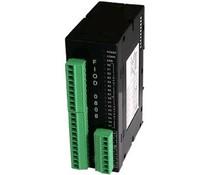 Renu FIOD I / O modules