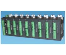 Renu Flexi Logic Micro PLC FL100
