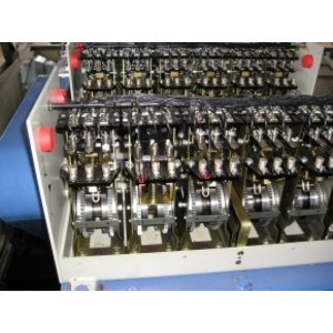 EATON | Cutler-Hammer Long Range Hunting Tooth Limit Switches