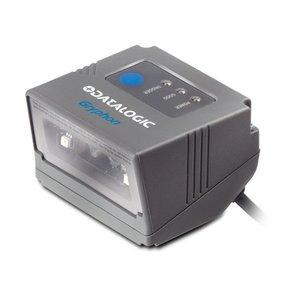 Datalogic GFS4400
