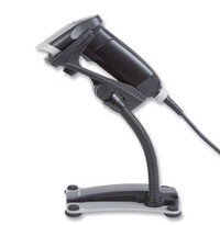 Opticon Scanners