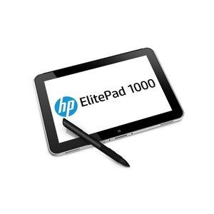 HP Elitepad 1000