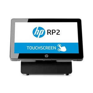 HP RP2