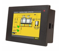 Renu Flexipanel FP3035 HMI