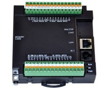 Horner APG RCC 972 PLC