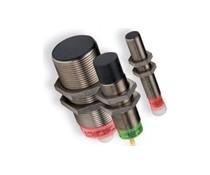 EATON | Cutler-Hammer Inductive sensors