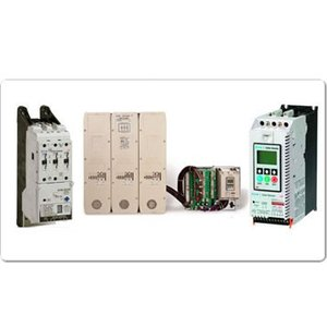 EATON | Cutler-Hammer IT soft starters