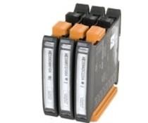 Horner APG SmartMod I / O modules