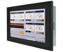 Winmate Haswell Panel PCs