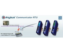 Anybus Anybus Communicator Gateway