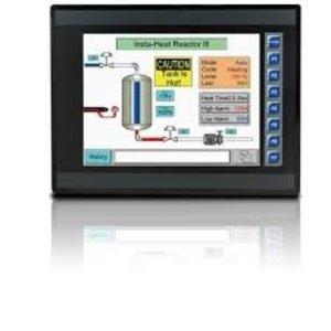 Horner APG XL10e HMI-PLC