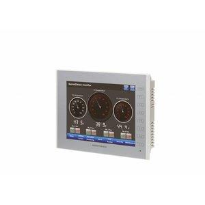 Hakko V9080 HMI