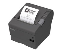 Epson TMT88 V-iHUB - Cloudprinter