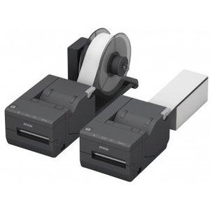 Epson TM-L500A Ticket printer