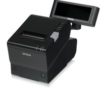 Epson TMT88 V-DT - ( OmniLink)