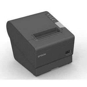 Epson TMT88/V