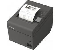 Epson TMT-20 - Bonprinter
