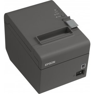 Epson TMT 20 TM-T20 Direct Thermal