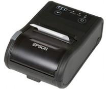 Epson TM-P60II Series