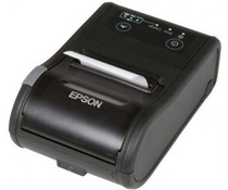 Epson TM-Series P60II