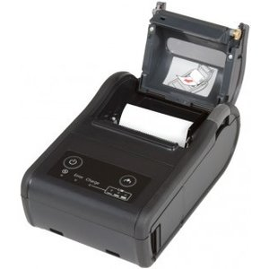 Epson TM-P60II Draadloze, draagbare thermische printer