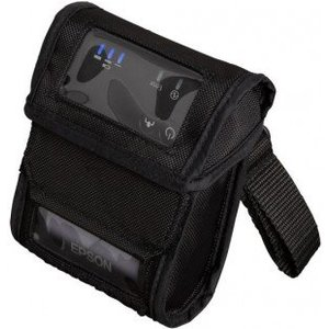 Epson TM-P20 Series draagbare kassabonprinter