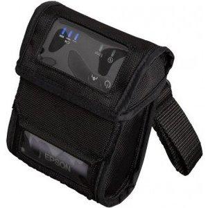Epson TM-P20 Series Portable Receipt Printer