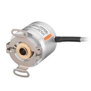 Kübler KIH40 Sendix Base Encoder, incremental, compact, optical