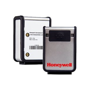 Honeywell Vuquest 3310g 2D
